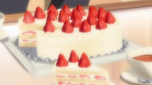 anime-cake-cute-junjou-romantica-strawberry-Favim.com-216507