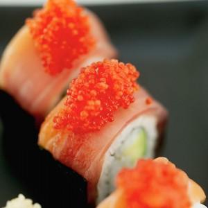 makis-de-saumon-fume-10371081zttad